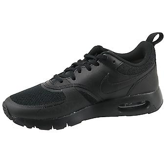 Nike Air Max Vision GS 917857-003 Kids sneakers