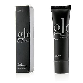 Glo Skin Beauty Tinted Primer Spf30 - # Fair - 30ml/1oz