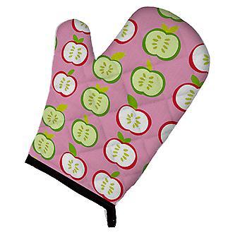 Carolines aarteita BB5141OVMT omenat vaaleanpunainen Patakinnas