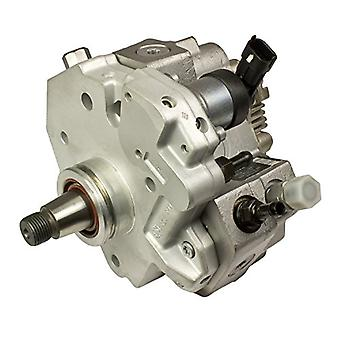 BD Diesel 1050110 Stock Exchange Injection Pump CP-3 Pump Stock Exchange Injection Pump