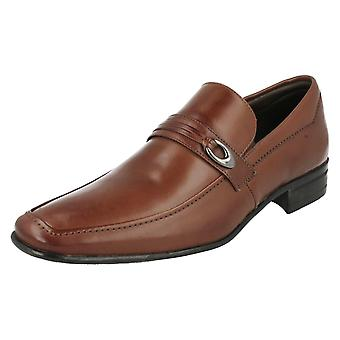 Mens Anatomic Prime Smart Dress Shoes Goiania