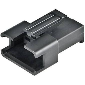 JST SMR-05V-B huisvesting voor SM serie aantal pins: 5 nominale stroom (details): 3 A