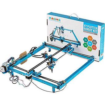 Makeblock Robot assembly kit XY-Plotter Robot Kit V2.0