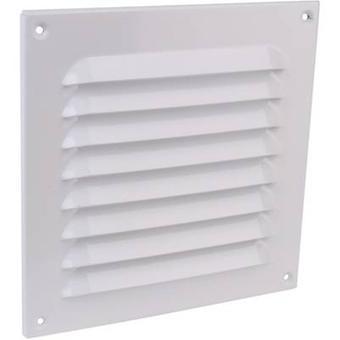Wallair N31808 grade do ventilador (L x W) 20 cm x 20 cm