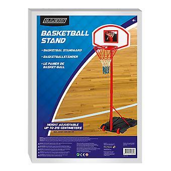 Alarm 7328019 Basketball-Standard