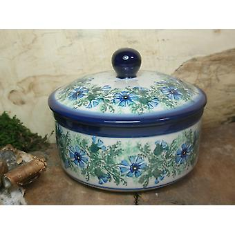 Dose volume of Max 450 ml, tradition 7, ceramic crockery - BSN 10629