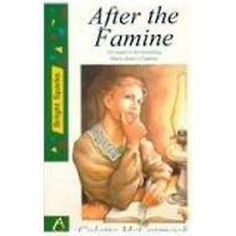 Na de hongersnood door Colette McCormack - 9781855941427 boek