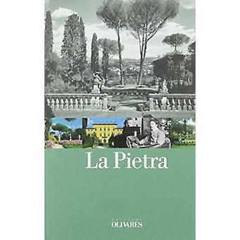 Pietra - Florenz - eine Familie und eine Villa von A.Richard Turner - L. Jay