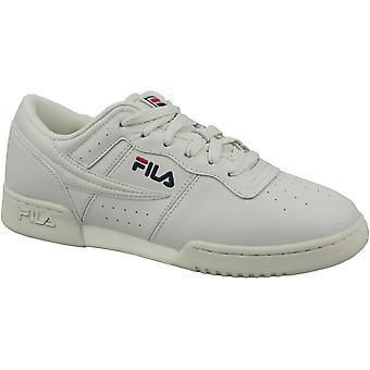 Fila Original Fitness 1VF80174-050 Mens sneakers
