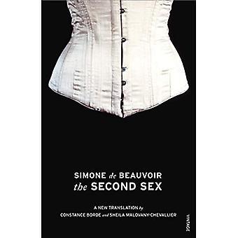 Das zweite Geschlecht