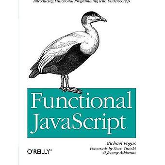Funktionella Javascript
