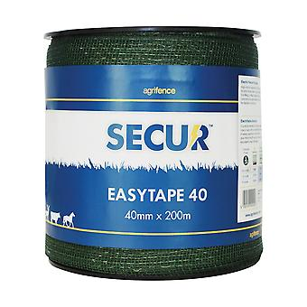 Agrifence Easytape Polytape (H4753)