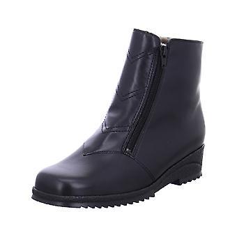 Ara 124815101 universal winter women shoes