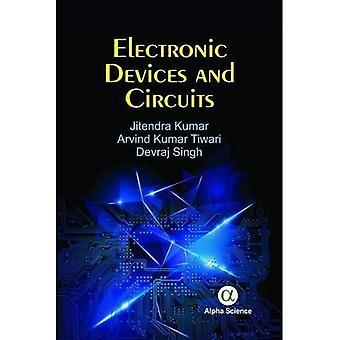 Elektronische Geräte und Schaltungen