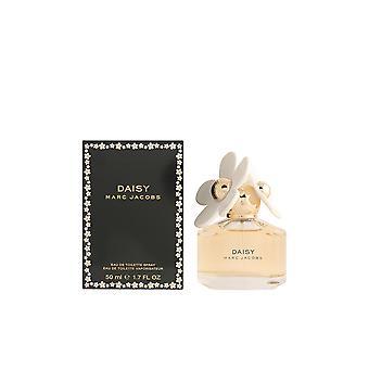 Marc Jacobs Daisy Edt Spray 100 Ml For Women