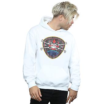Star Wars Men's Rebel Elite Badge Hoodie