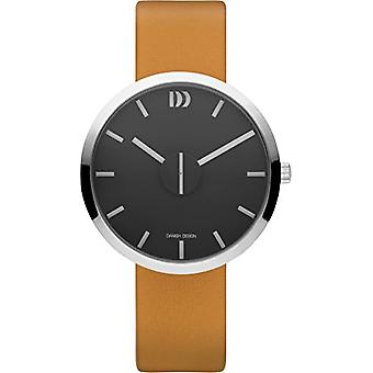 Unisex-tanskalainen Design IQ29Q1198