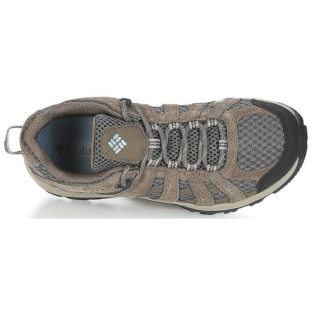 Columbia Canyon Point YL5417011 universell hele året kvinner sko