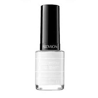 Revlon Colorstay Gel smalto unghie invidia 11,7 ml - 510 Sure Thing