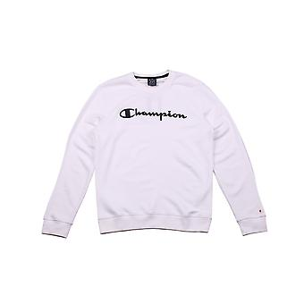 Champion Herren Sweatshirt Crewneck 212682