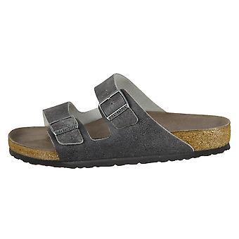 Birkenstock Arizona 1013045 universaalit kesä miesten kengät