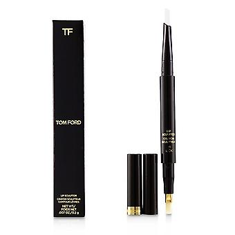 Tom Ford Lip Sculptor - # 21 Lick - 0.2g/0.007oz