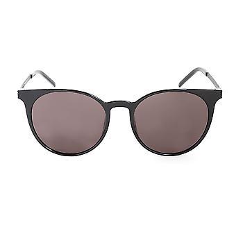 Saint Laurent SL 269/K 002 56 Oval Sunglasses