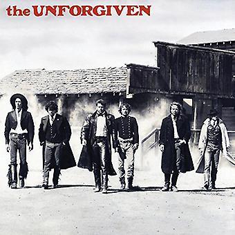 Unforgiven - Unforgiven [CD] USA import