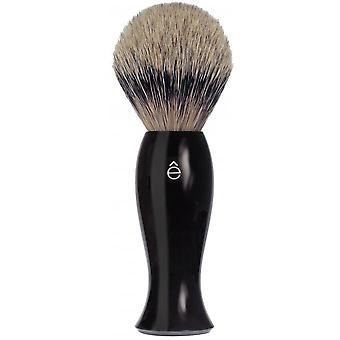 Black Badger-Pure langvarig Blaireau Hair