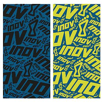 Inov8 Running Wrag (2 Pack) - ES20