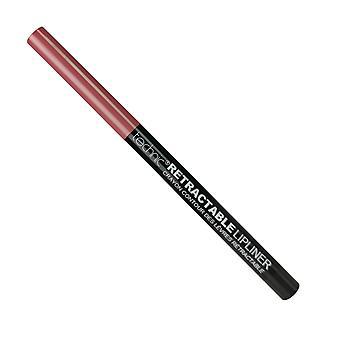 Technic Retractable Lip Liner ~ Rose