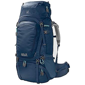 Jack Wolfskin Denali 60 Women - Women's Backpack - Dark Sky - One Size