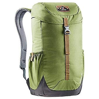 Deuter Walker Backpack - Pine Graphite - 16