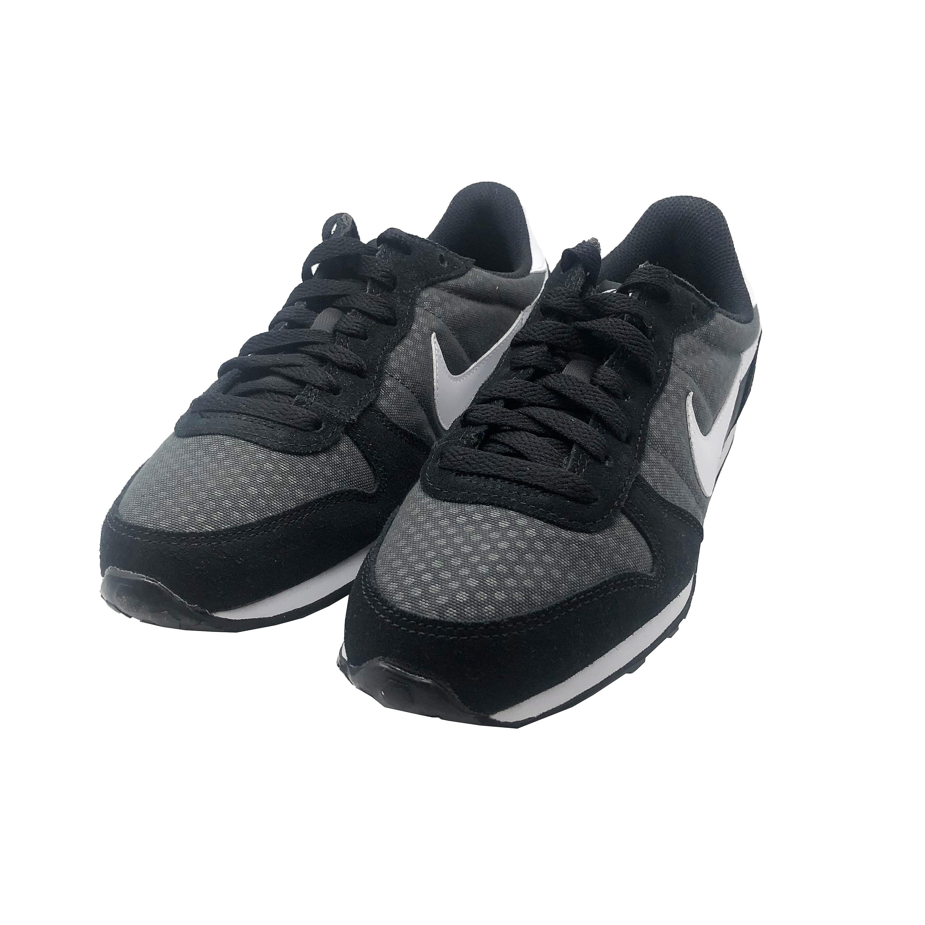 Nike Genicco 644451 012 Womens utbildare