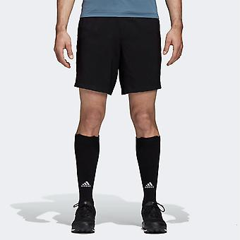 adidas Terrex Parley Agravic Trail Shorts - AW20