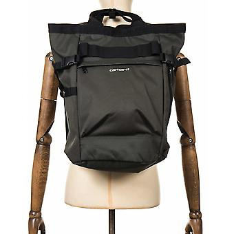 Carhartt WIP Payton Carrier Backpack - Cypress