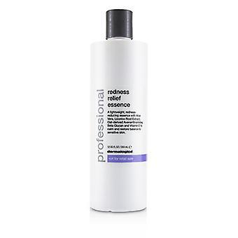 Dermalogica Ultracalming punoitus Help otus olemus (Salon koko)-355ml/12oz