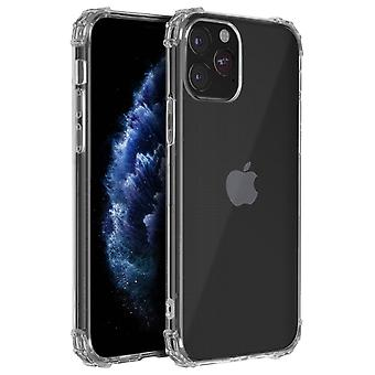 Protective Case for Apple iPhone 11 Pro Shockproof Reinforced Corners - Forever