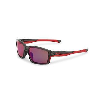 Oakley-tilbehør-solbriller-0OO9247_10-menn-dimgray, darkviolet