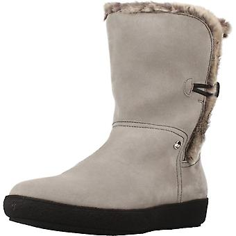 Panama Jack Boots Margherite B68 Color Grey