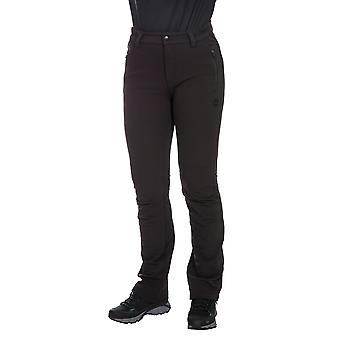 Trespass Womens/Ladies Kordelia DLX Trousers