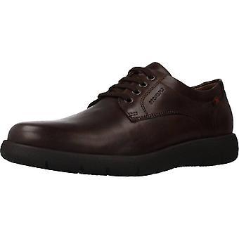 Stonefly comfort schoenen streamen Hdry 1 kleur 5HD