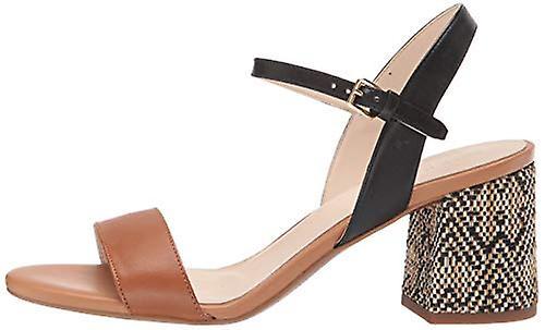 Cole Haan | Josie Block Heel Sandal | Nordstrom Rack