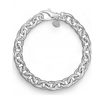 QUINN - Armbånd - Damer - Sølv 925 - 0281191