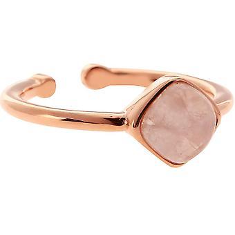 Ella Dor Rose Ring