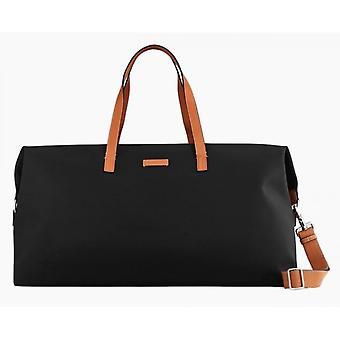 Simon Weekender Bag