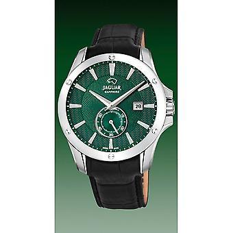 Jaguar - Watch - Men - J878/3 - Acamar