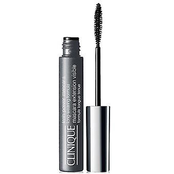 Clinique Lash Power Mascara 01 Black Onyx 6ml