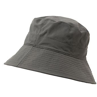 Craghoppers Mens NosiLife Lightweight Reversible Sun Hat