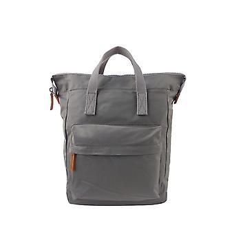 Roka Bags Bantry B Medium Graphite